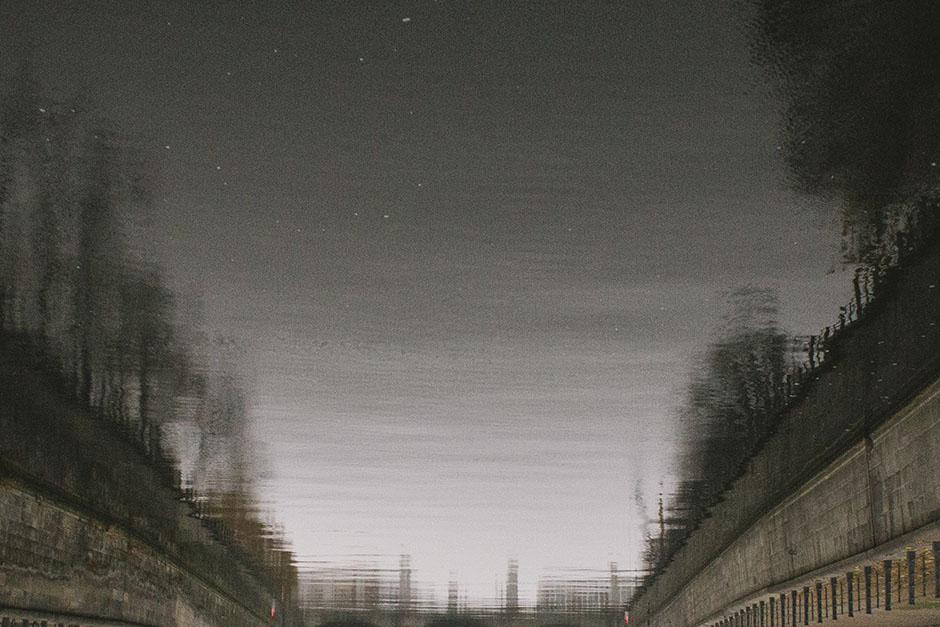 Rachel Walker. In Berlin.03