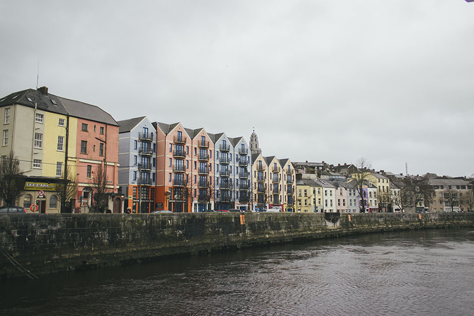 Rachel Walker. Cork, Ireland14