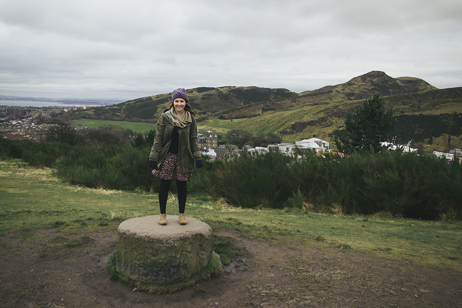 Rachel Walker. Edinburgh, Scotland.37