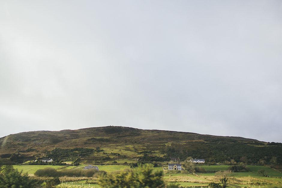 Rachel Walker. New Years in Northern Ireland.03