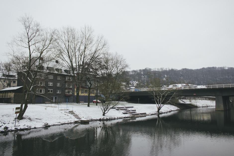 snow in essen-2403