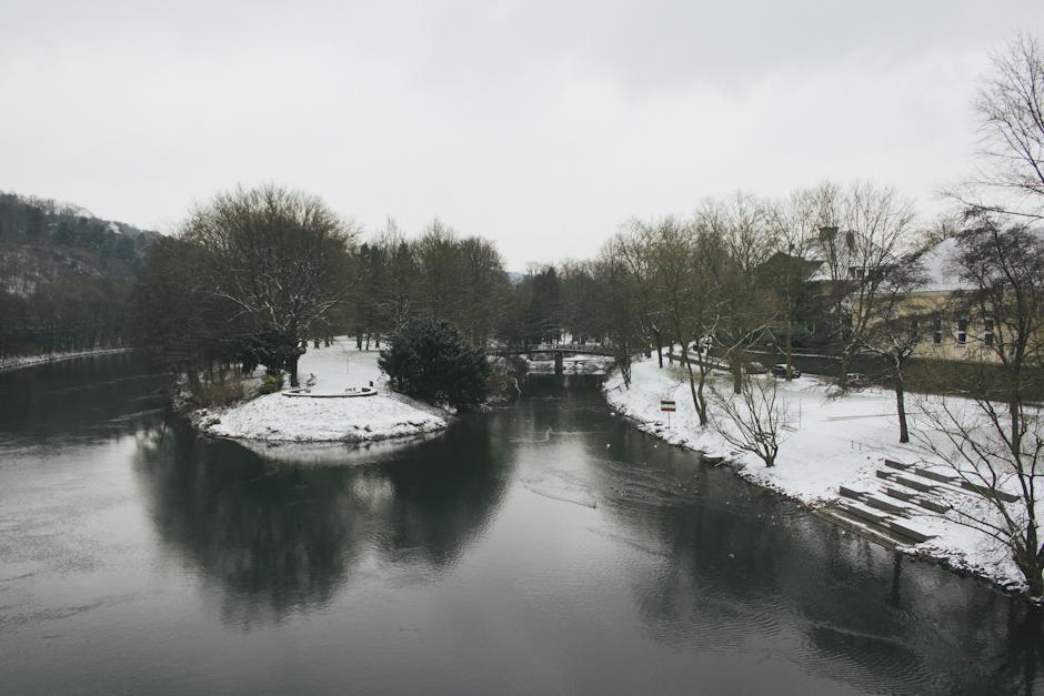 snow in essen-2765