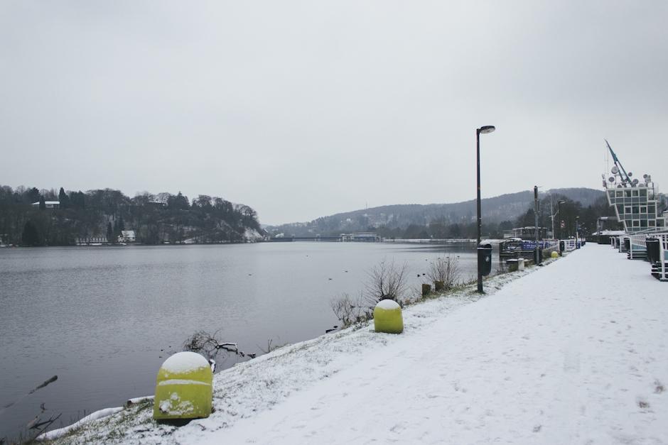 snow in essen-2976