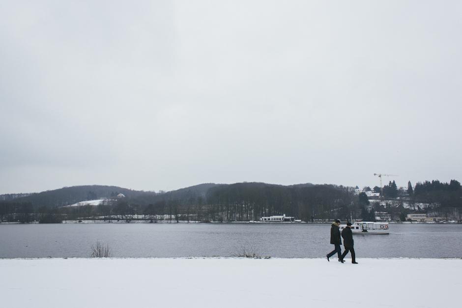 snow in essen-3002