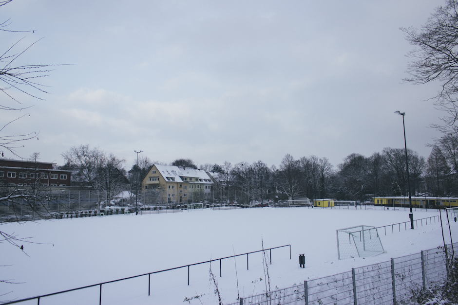 snow in essen-3106