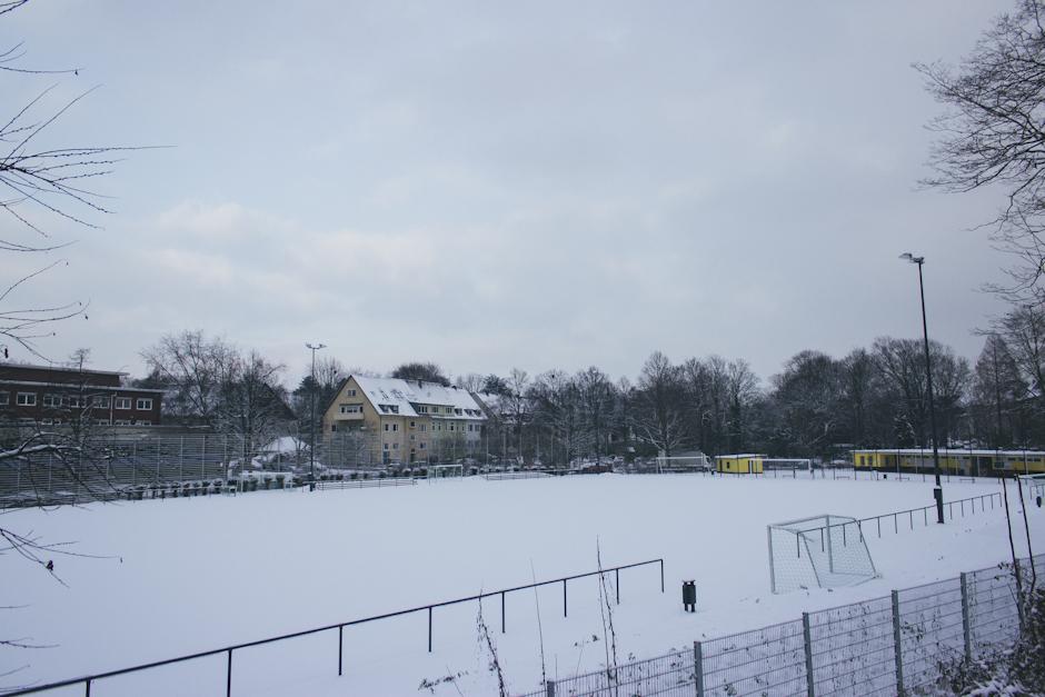 snow in essen-3106