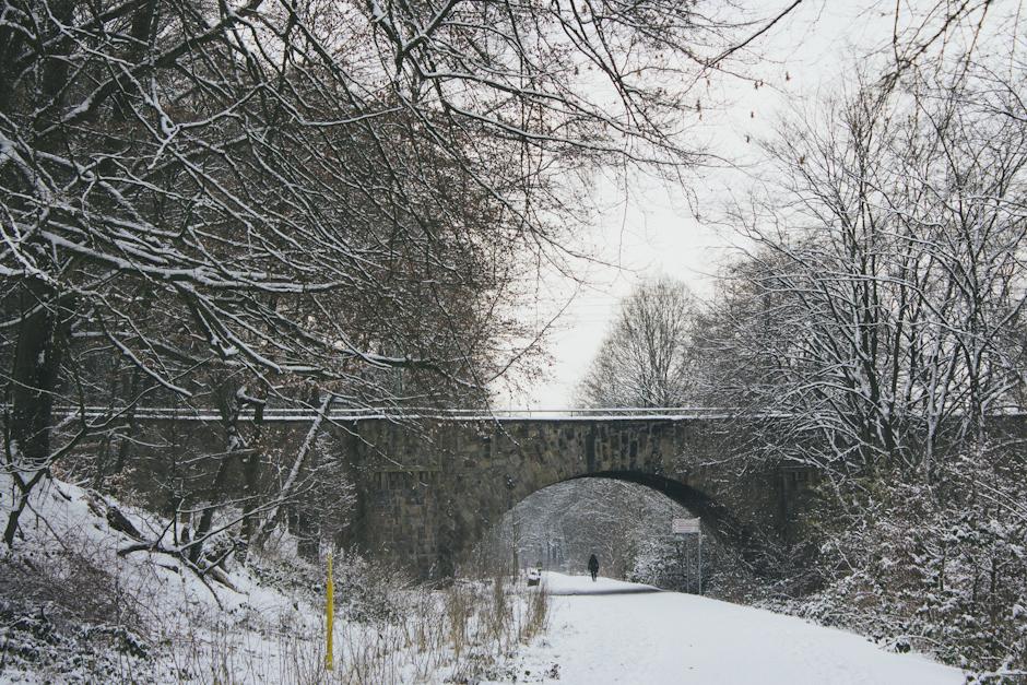 snow in essen-3140