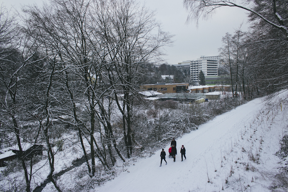 snow in essen-3154