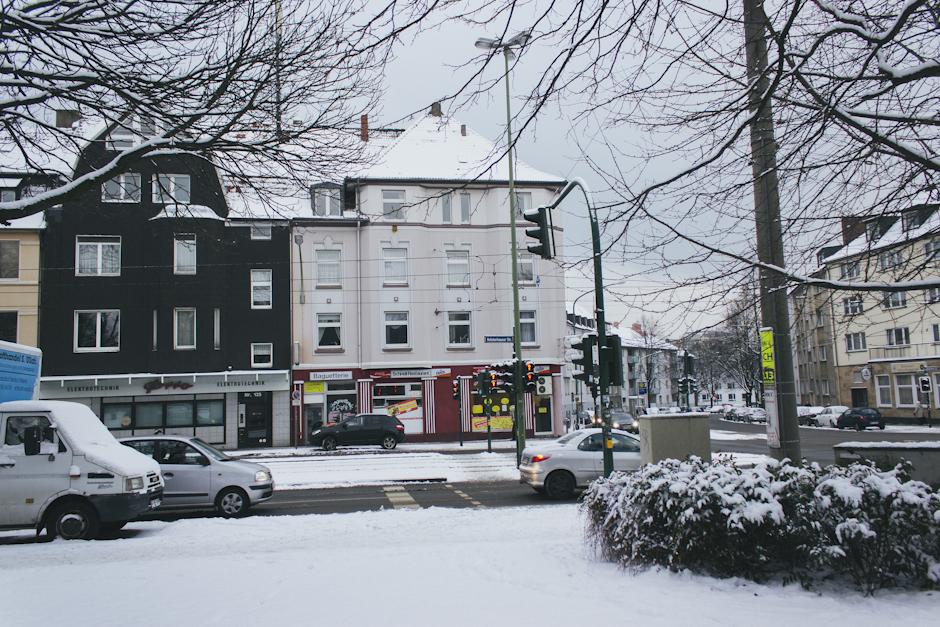 snow in essen-3182