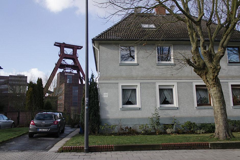 Rachel WalkerRuhr Museum, Essen.18