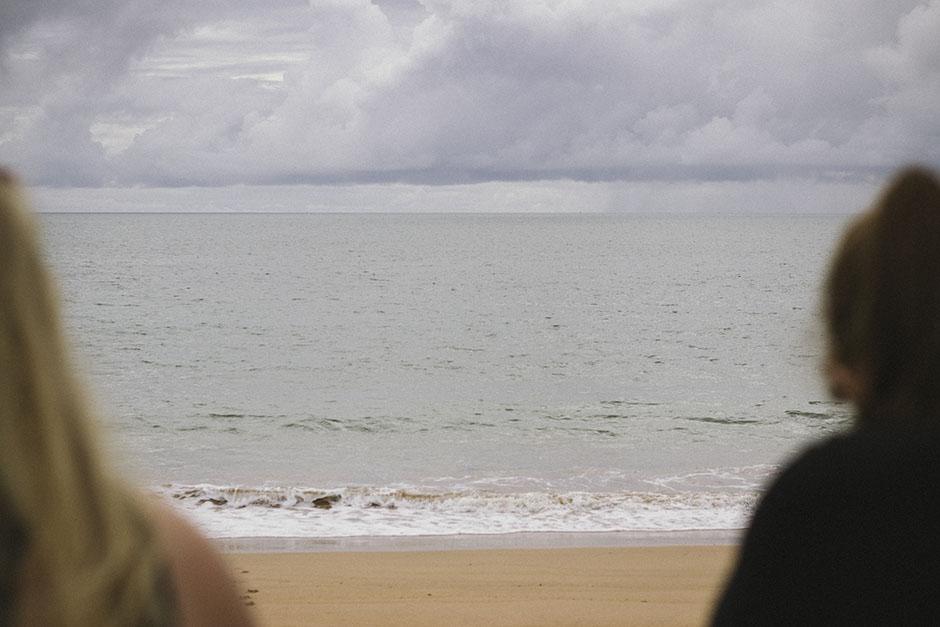 Rachel Walker. Bay of Islands, New Zealand. 12