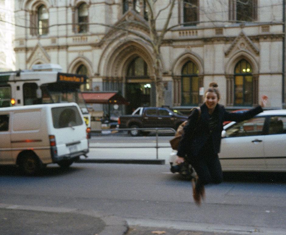 Rachel Walker. Melbourne-Australia07a