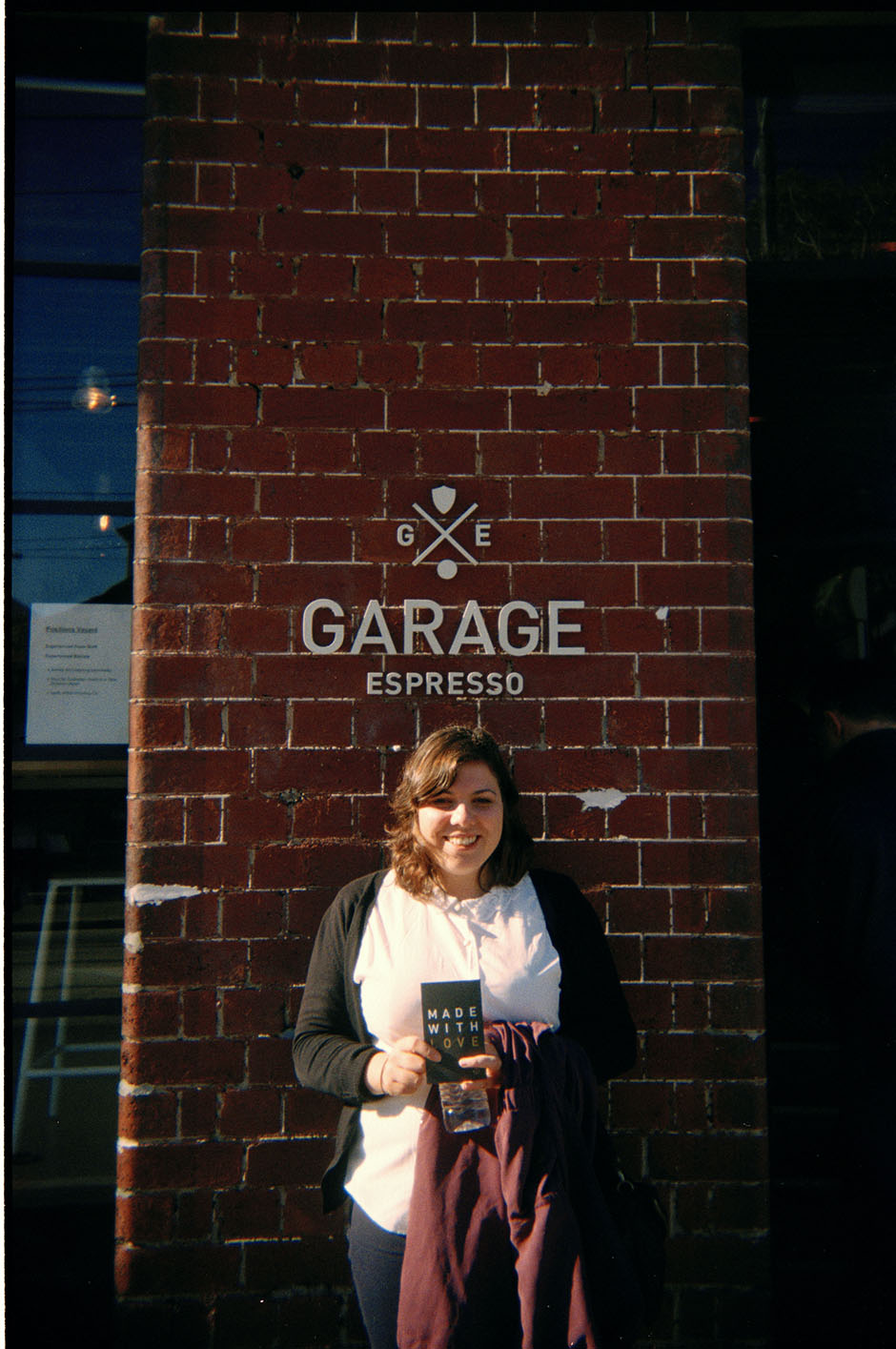 Rachel Walker. Melbourne-Australia15