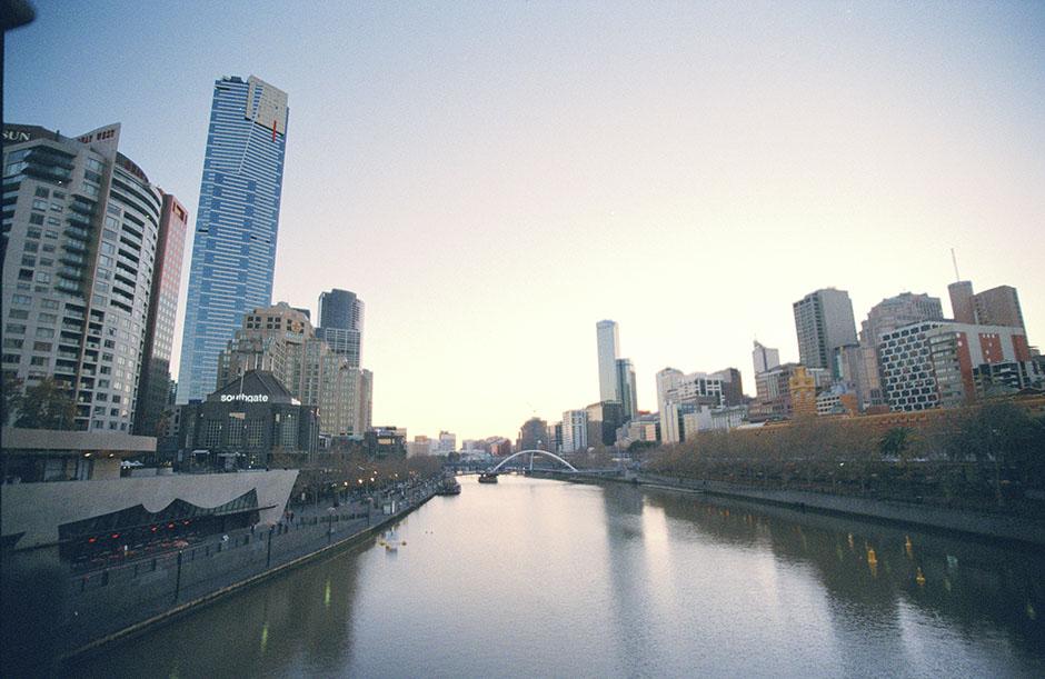 Rachel Walker. Melbourne-Australia22