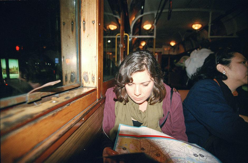 Rachel Walker. Melbourne-Australia23