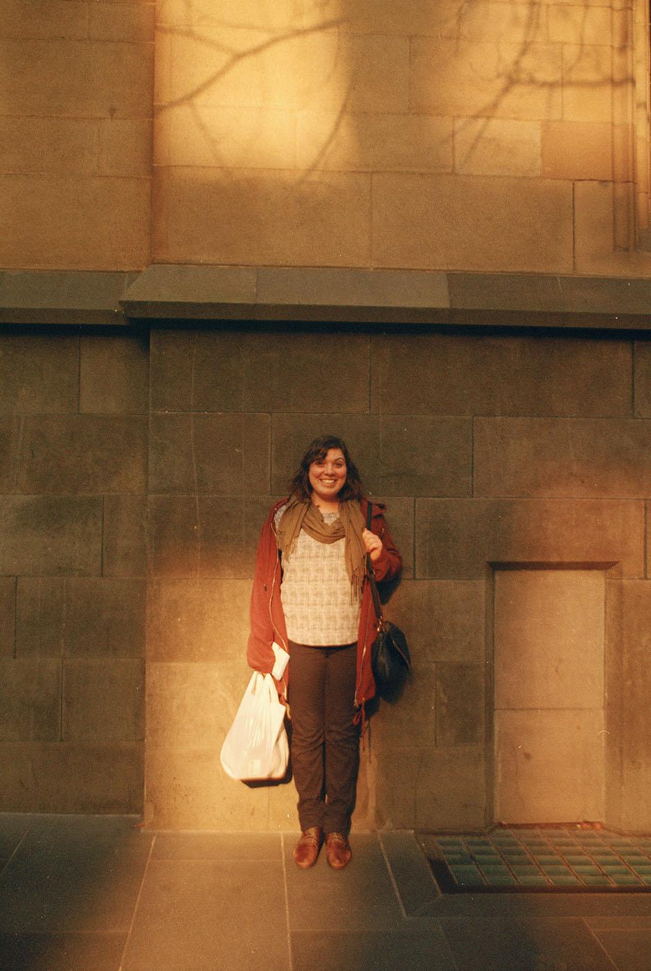Rachel Walker. Melbourne-Australia29