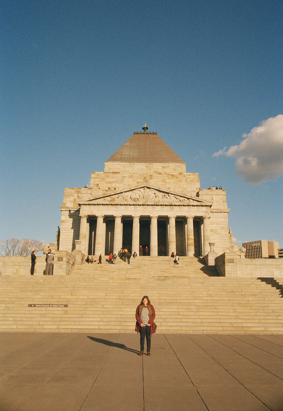 Rachel Walker. Melbourne-Australia32