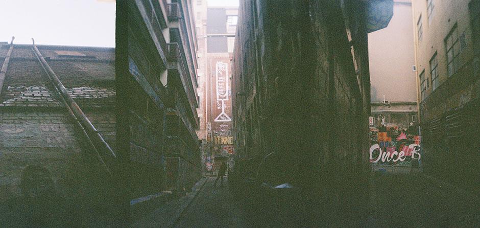 Rachel Walker. Melbourne-Australia43