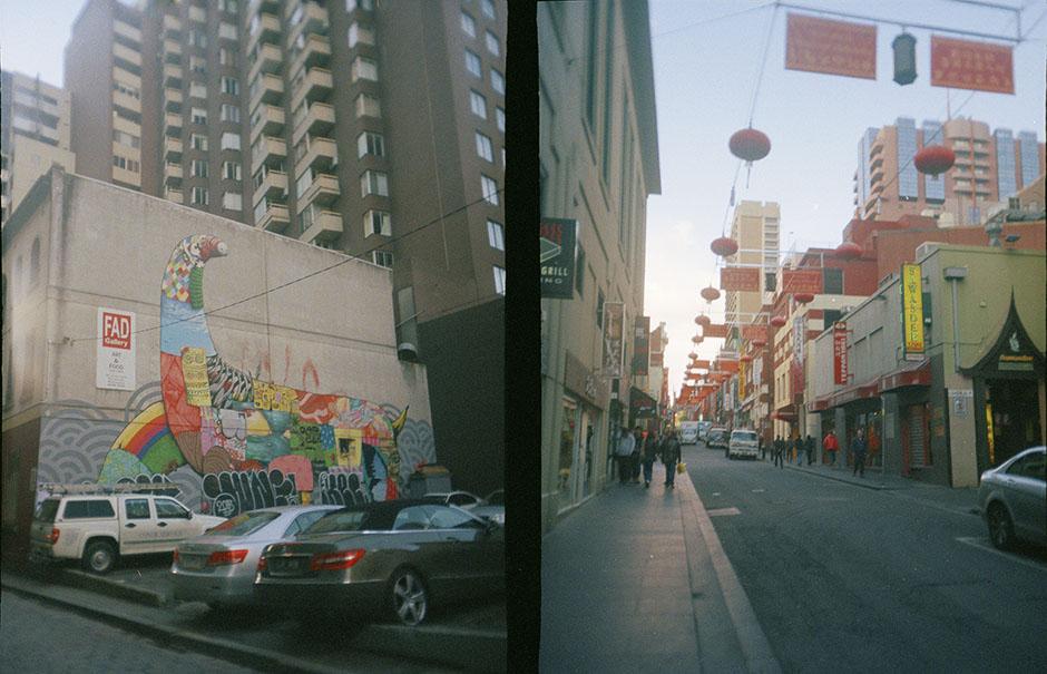 Rachel Walker. Melbourne-Australia48