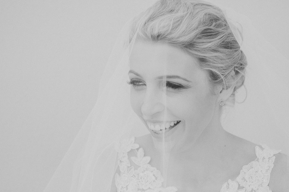 Rachel Walker. Lara + Tim's Wedding. The Pines, Wellington. 063