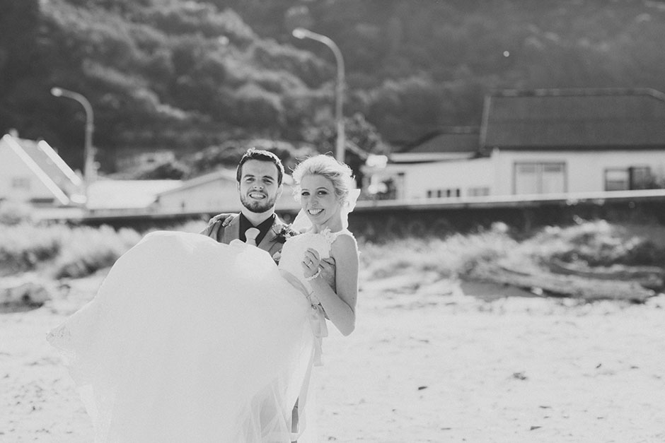 Rachel Walker. Lara + Tim's Wedding. The Pines, Wellington. 229