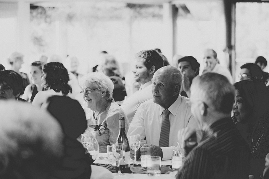 Rachel Walker. Lara + Tim's Wedding. The Pines, Wellington. 240