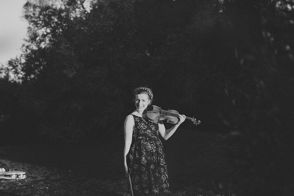 Rachel Walker. Olivia Francis, Violinist. Auckland, New Zealand.01