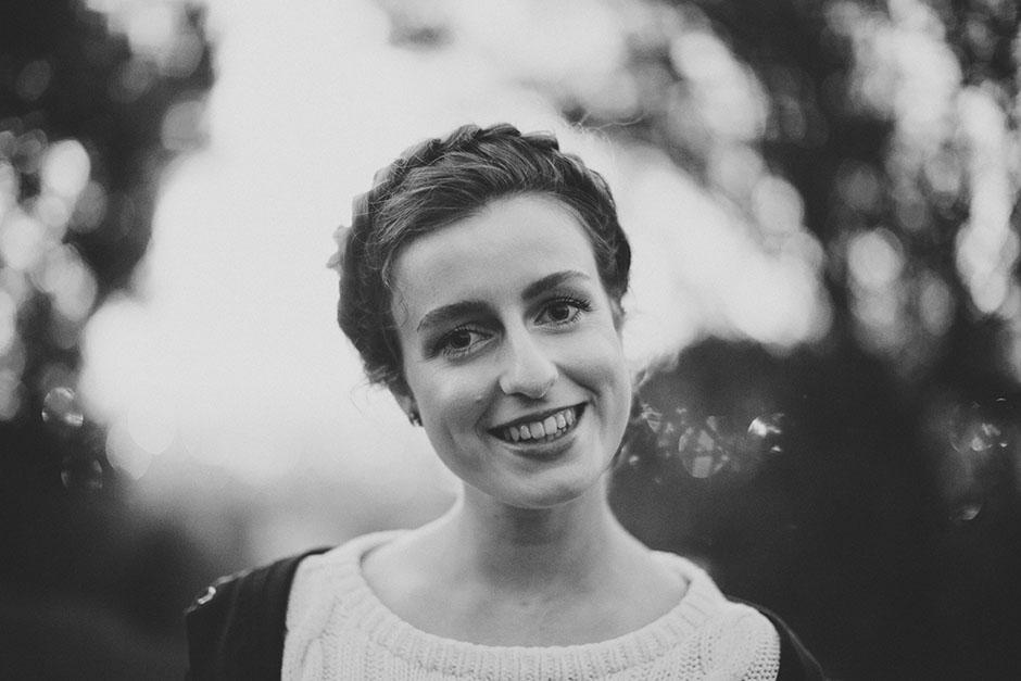 Rachel Walker. Olivia Francis, Violinist. Auckland, New Zealand.21